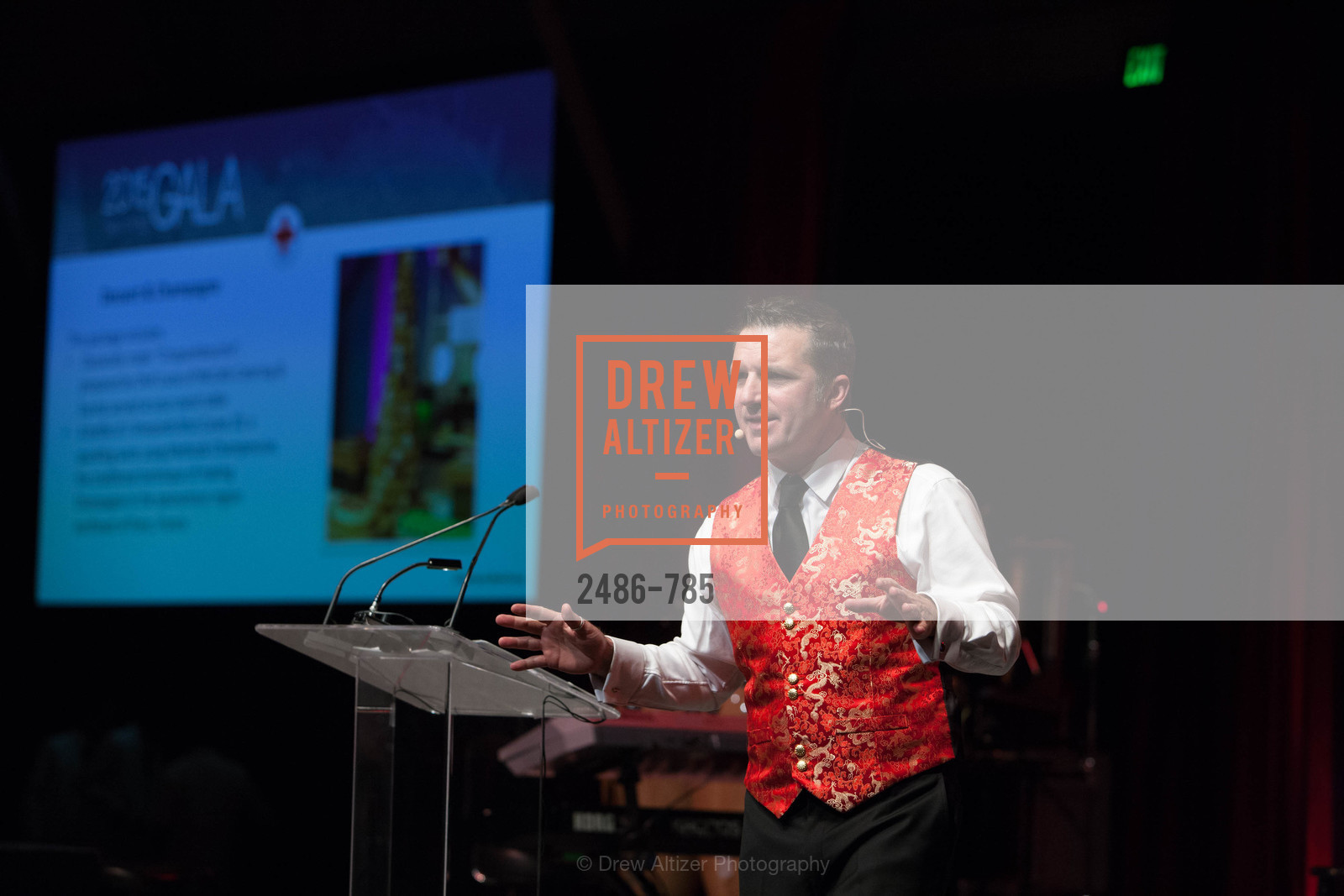 Greg Quiroga, 2015 RED CROSS Gala, US, April 11th, 2015,Drew Altizer, Drew Altizer Photography, full-service agency, private events, San Francisco photographer, photographer california