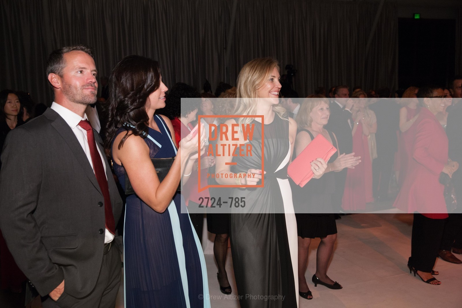Extras, 2015 RED CROSS Gala, April 11th, 2015, Photo,Drew Altizer, Drew Altizer Photography, full-service agency, private events, San Francisco photographer, photographer california