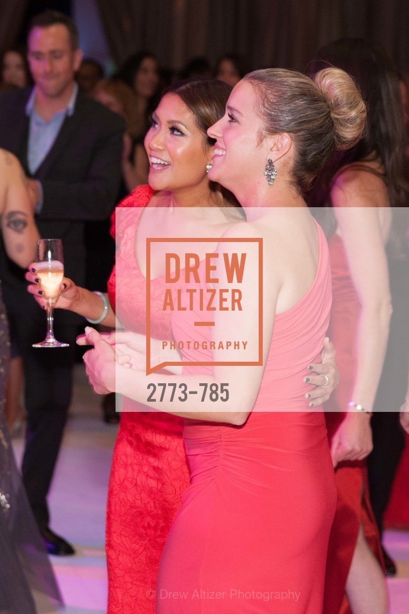Lillian Phan, Shelly Carter, 2015 RED CROSS Gala, US, April 12th, 2015,Drew Altizer, Drew Altizer Photography, full-service agency, private events, San Francisco photographer, photographer california