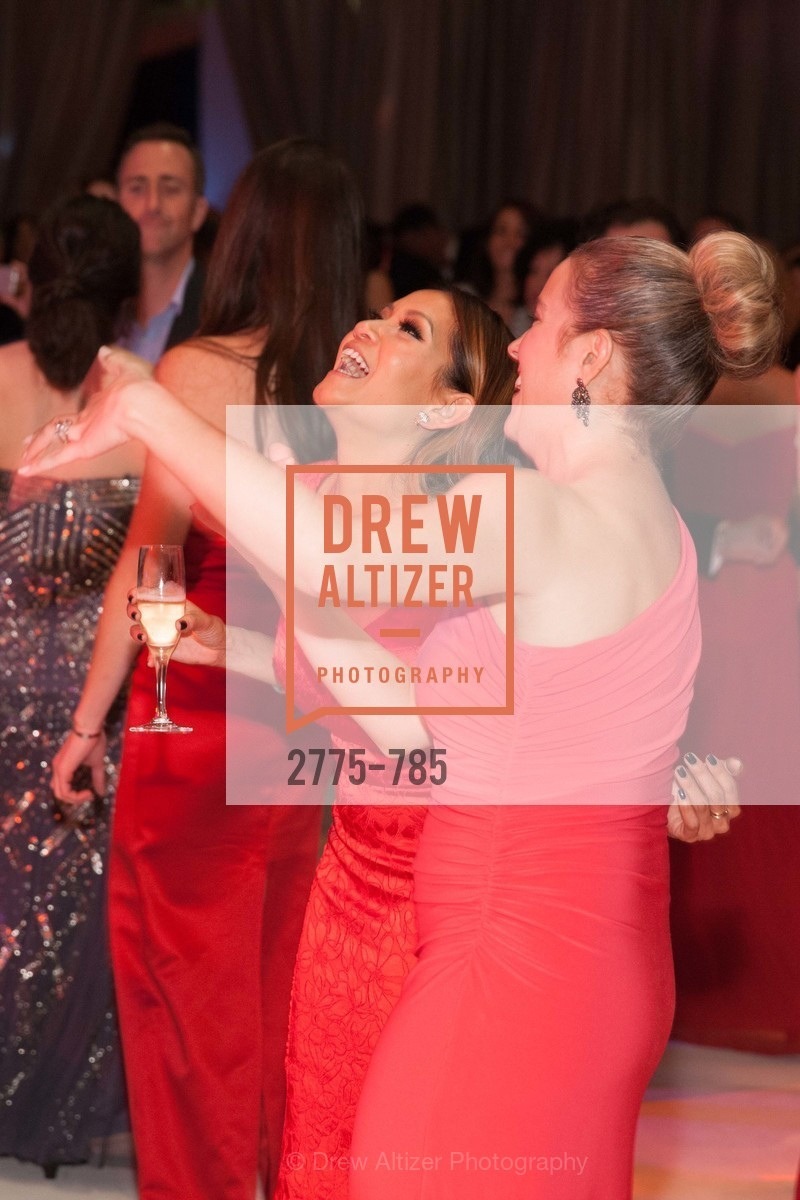 Lillian Phan, Shelly Carter, 2015 RED CROSS Gala, US, April 11th, 2015,Drew Altizer, Drew Altizer Photography, full-service agency, private events, San Francisco photographer, photographer california