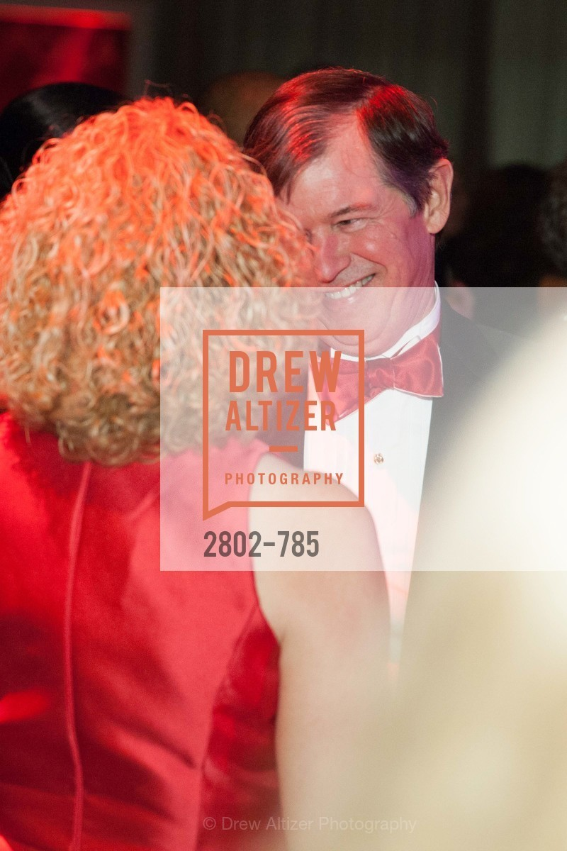 Anthony Earley, 2015 RED CROSS Gala, US, April 12th, 2015,Drew Altizer, Drew Altizer Photography, full-service agency, private events, San Francisco photographer, photographer california