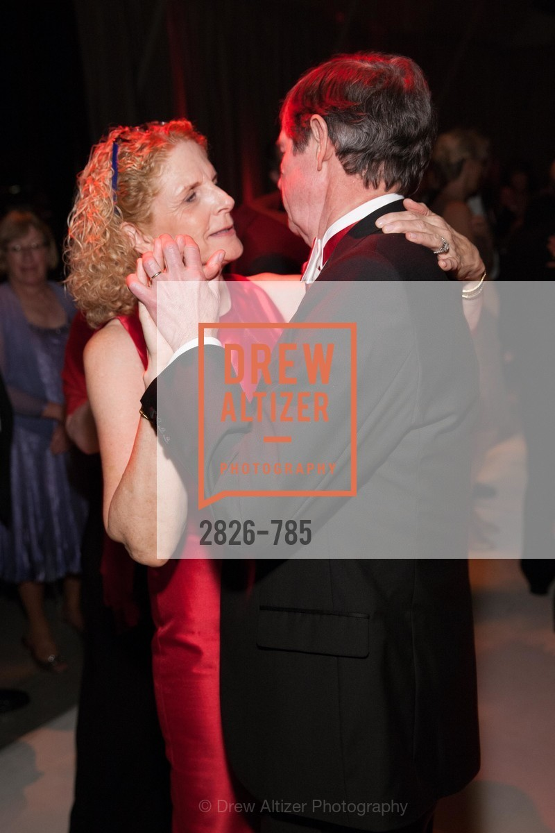 Sarah Earley, Anthony Earley, 2015 RED CROSS Gala, US, April 12th, 2015,Drew Altizer, Drew Altizer Photography, full-service agency, private events, San Francisco photographer, photographer california