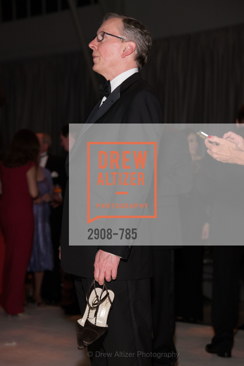 Extras, 2015 RED CROSS Gala, April 12th, 2015, Photo,Drew Altizer, Drew Altizer Photography, full-service agency, private events, San Francisco photographer, photographer california