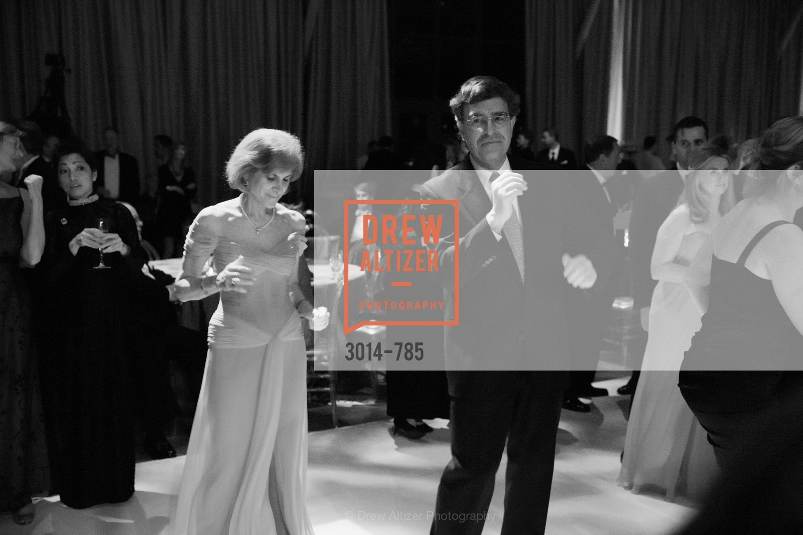 Neal Litvack, 2015 RED CROSS Gala, US, April 12th, 2015,Drew Altizer, Drew Altizer Photography, full-service agency, private events, San Francisco photographer, photographer california