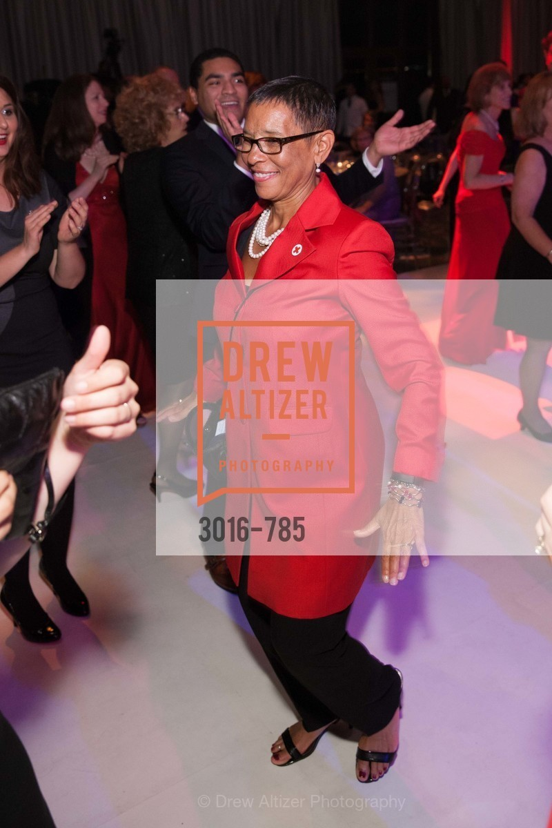 Donna Duay, 2015 RED CROSS Gala, US, April 11th, 2015,Drew Altizer, Drew Altizer Photography, full-service agency, private events, San Francisco photographer, photographer california