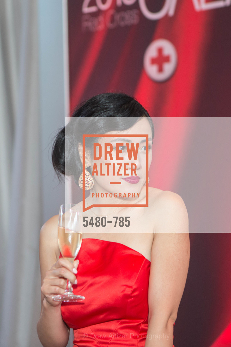 Chichi Che, 2015 RED CROSS Gala, US, April 11th, 2015,Drew Altizer, Drew Altizer Photography, full-service agency, private events, San Francisco photographer, photographer california