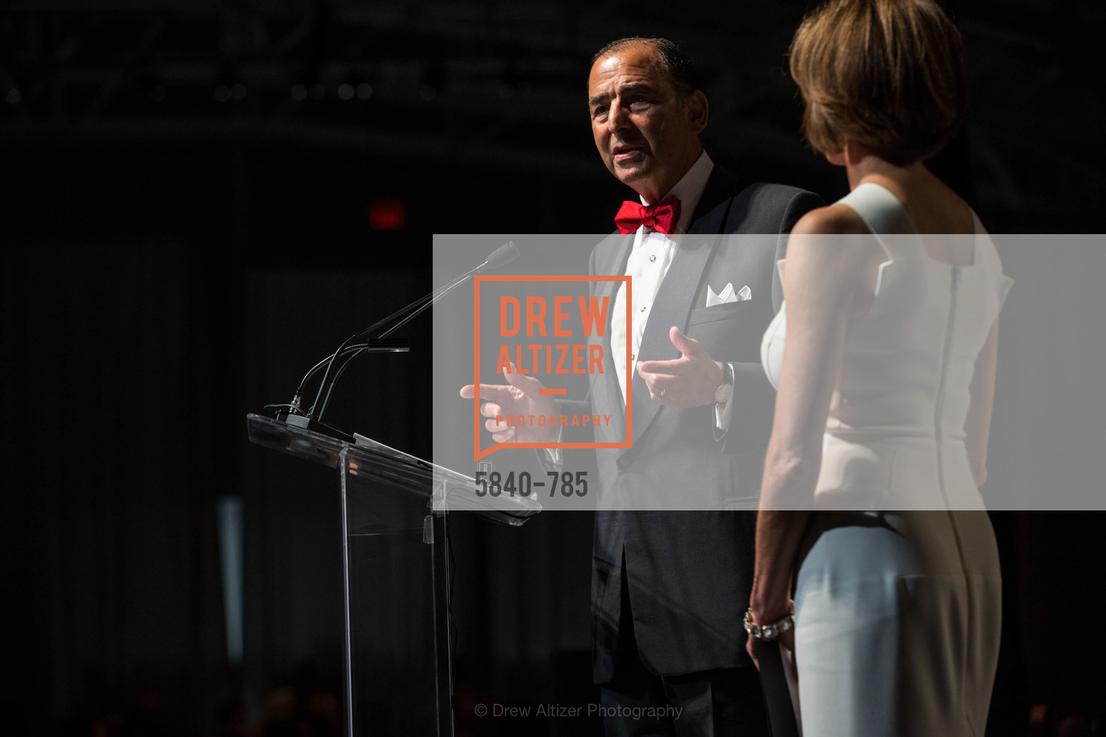 Alexander Mehran, 2015 RED CROSS Gala, US, April 12th, 2015,Drew Altizer, Drew Altizer Photography, full-service agency, private events, San Francisco photographer, photographer california