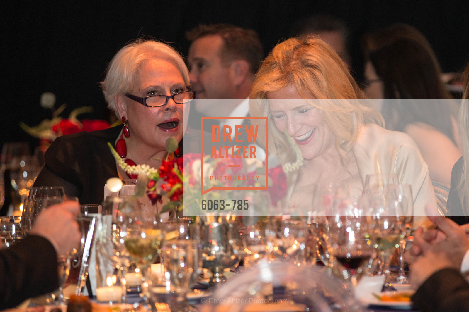 Mary Huff, 2015 RED CROSS Gala, US, April 11th, 2015,Drew Altizer, Drew Altizer Photography, full-service agency, private events, San Francisco photographer, photographer california