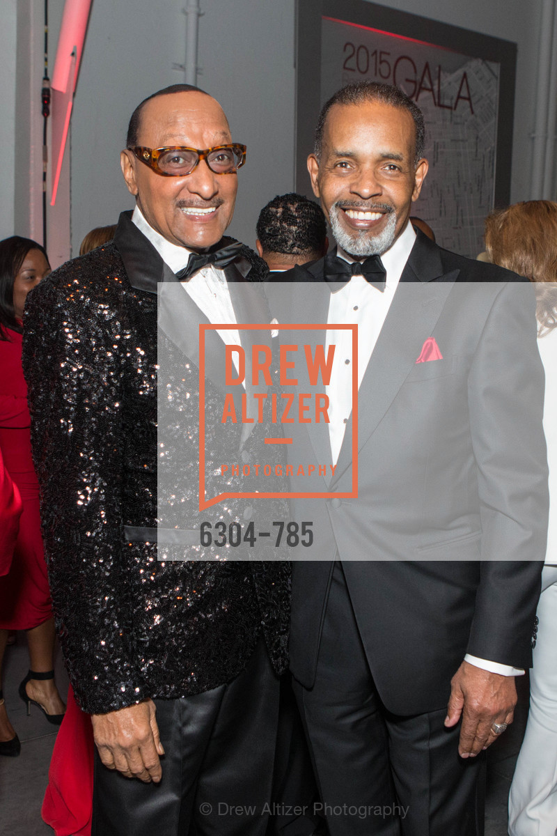 Duke Fakir, Joe Madison, 2015 RED CROSS Gala, US, April 11th, 2015,Drew Altizer, Drew Altizer Photography, full-service agency, private events, San Francisco photographer, photographer california