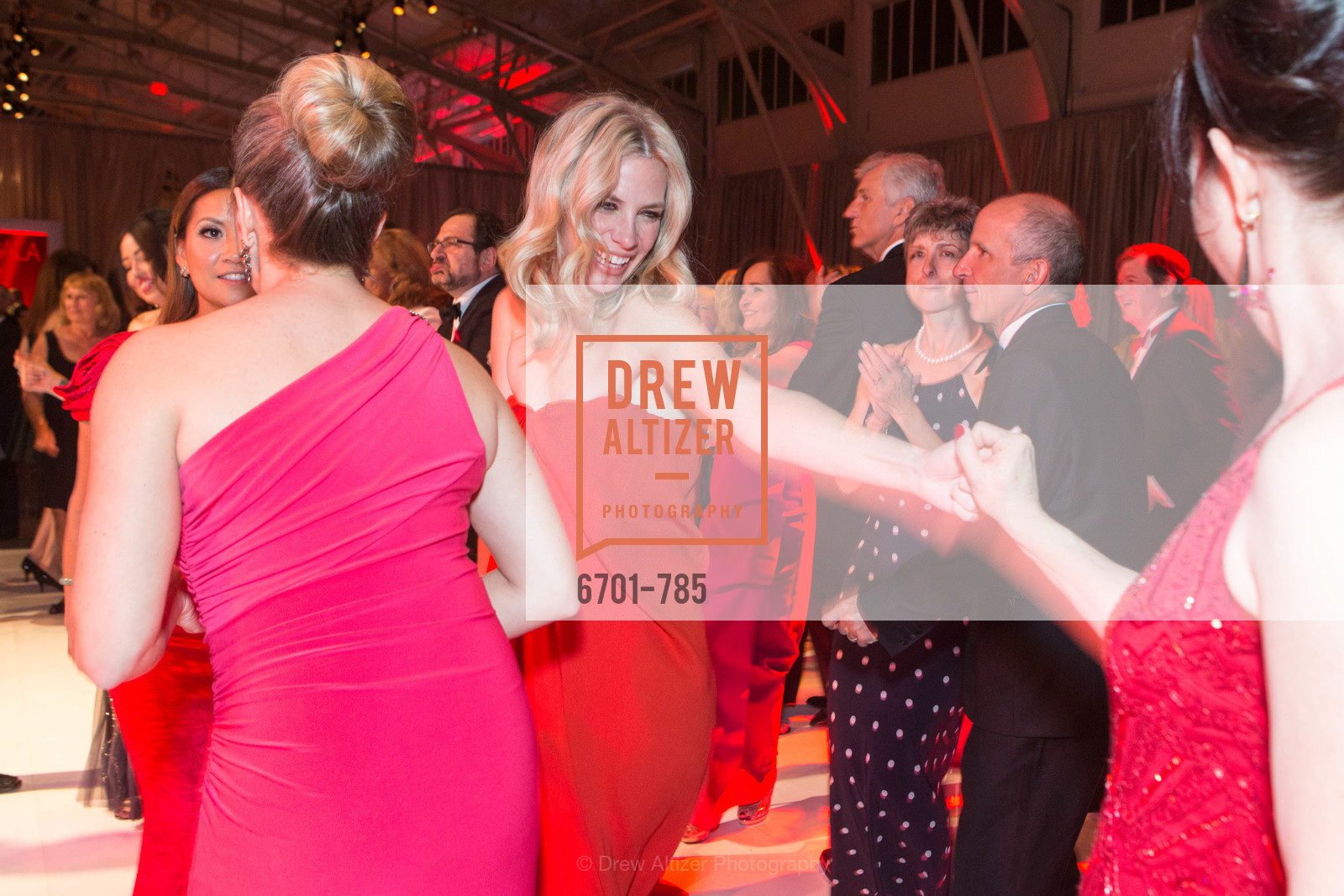 Colby Hallen, 2015 RED CROSS Gala, US, April 12th, 2015,Drew Altizer, Drew Altizer Photography, full-service agency, private events, San Francisco photographer, photographer california