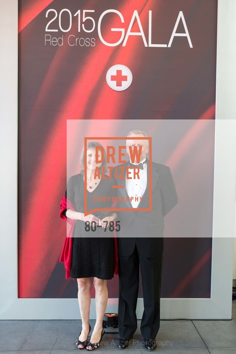 Maureen Schopf, Greg Schopf, 2015 RED CROSS Gala, US, April 12th, 2015,Drew Altizer, Drew Altizer Photography, full-service agency, private events, San Francisco photographer, photographer california