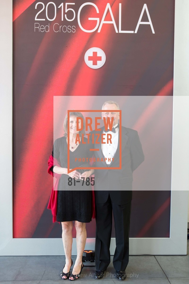 Maureen Schopf, Greg Schopf, 2015 RED CROSS Gala, US, April 11th, 2015,Drew Altizer, Drew Altizer Photography, full-service agency, private events, San Francisco photographer, photographer california