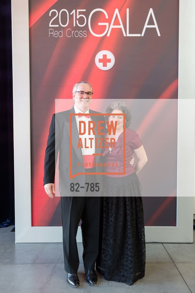 Matt Rogers, Yvonne Rogers, 2015 RED CROSS Gala, US, April 12th, 2015,Drew Altizer, Drew Altizer Photography, full-service agency, private events, San Francisco photographer, photographer california