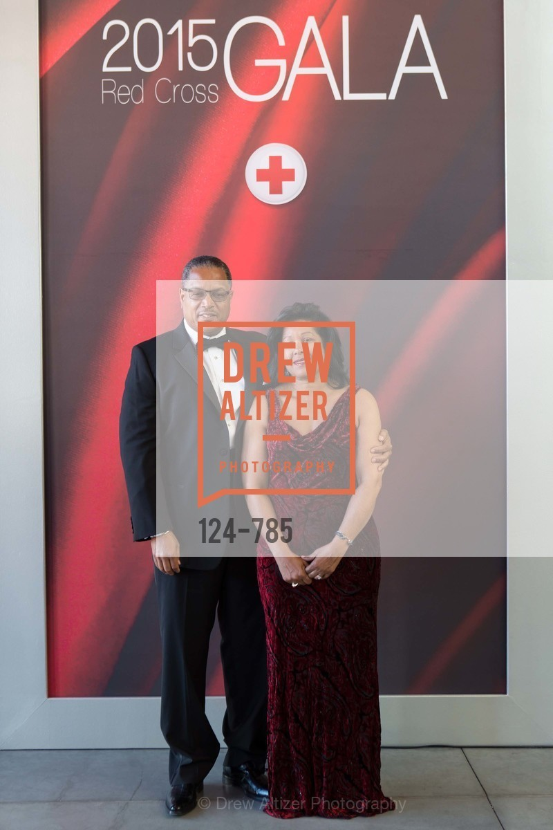Timothy Alan Simon, Kimberly Brandon, 2015 RED CROSS Gala, US, April 11th, 2015,Drew Altizer, Drew Altizer Photography, full-service agency, private events, San Francisco photographer, photographer california