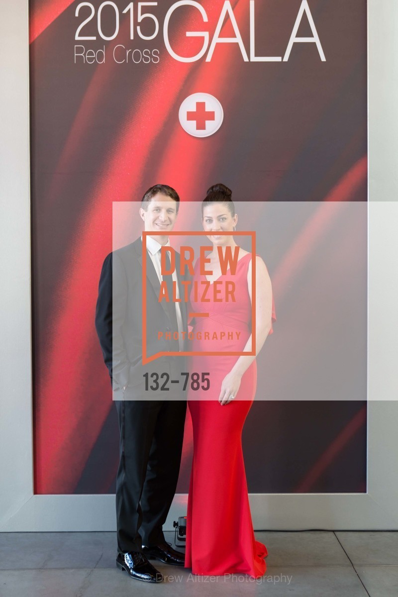 Sean Whitfield, Sarah Whitfield, 2015 RED CROSS Gala, US, April 12th, 2015,Drew Altizer, Drew Altizer Photography, full-service agency, private events, San Francisco photographer, photographer california