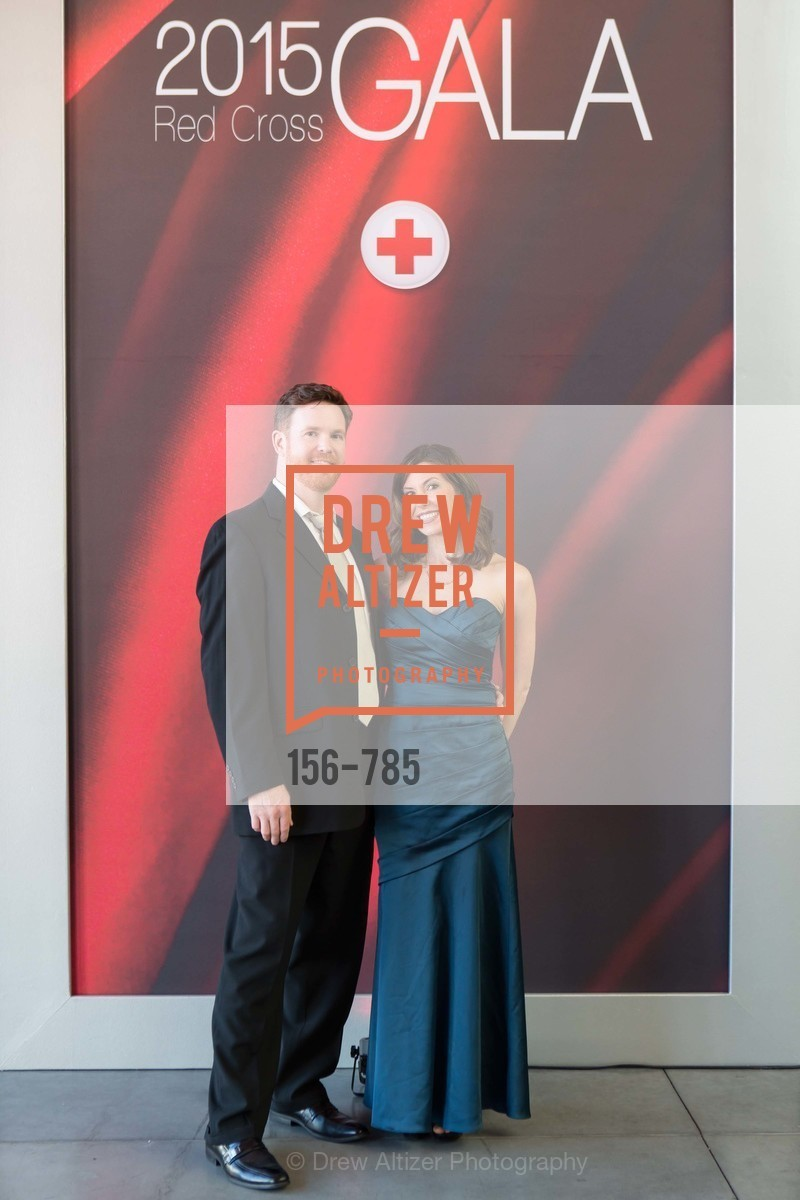 Step and Repeat, 2015 RED CROSS Gala, April 11th, 2015, Photo,Drew Altizer, Drew Altizer Photography, full-service agency, private events, San Francisco photographer, photographer california