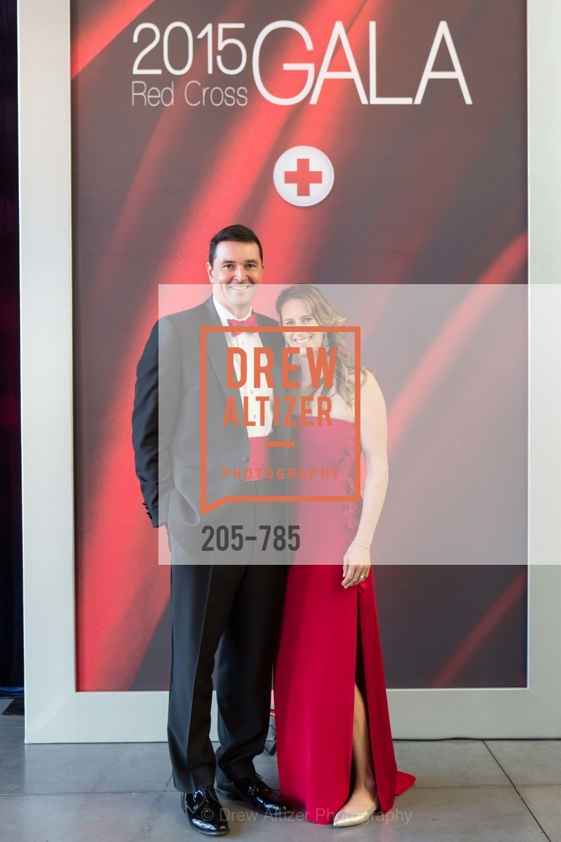 Ted Murphy, Kelly Murphy, 2015 RED CROSS Gala, US, April 11th, 2015,Drew Altizer, Drew Altizer Photography, full-service agency, private events, San Francisco photographer, photographer california