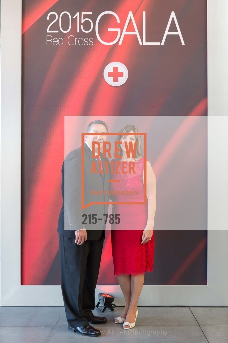 Jeff Montana, Blithe Montana, 2015 RED CROSS Gala, US, April 11th, 2015,Drew Altizer, Drew Altizer Photography, full-service agency, private events, San Francisco photographer, photographer california
