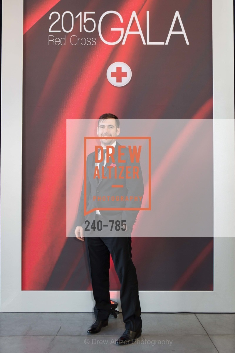 Seth Schreiberg, 2015 RED CROSS Gala, US, April 12th, 2015,Drew Altizer, Drew Altizer Photography, full-service agency, private events, San Francisco photographer, photographer california