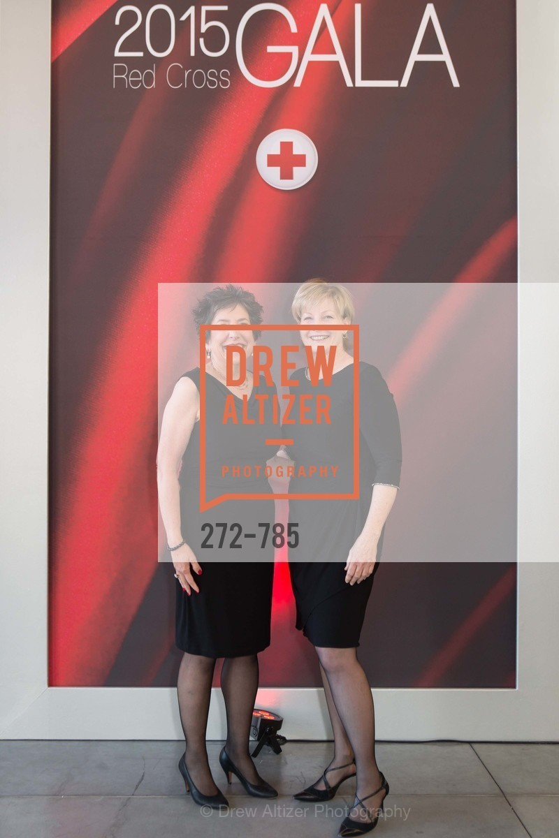 Charlene Tsutsumida, Karen Almond, 2015 RED CROSS Gala, US, April 11th, 2015,Drew Altizer, Drew Altizer Photography, full-service agency, private events, San Francisco photographer, photographer california