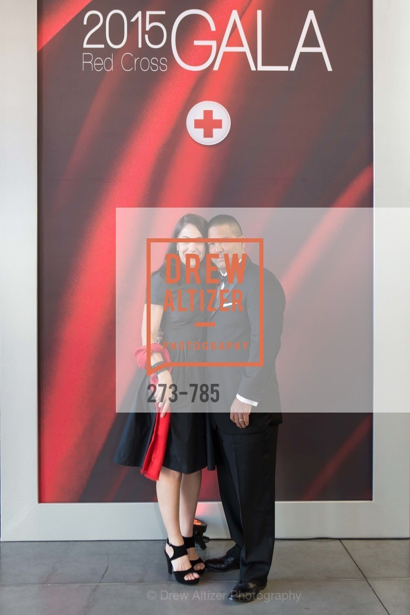 Stephanie Isaacson, OJ Leonardo, 2015 RED CROSS Gala, US, April 12th, 2015,Drew Altizer, Drew Altizer Photography, full-service agency, private events, San Francisco photographer, photographer california