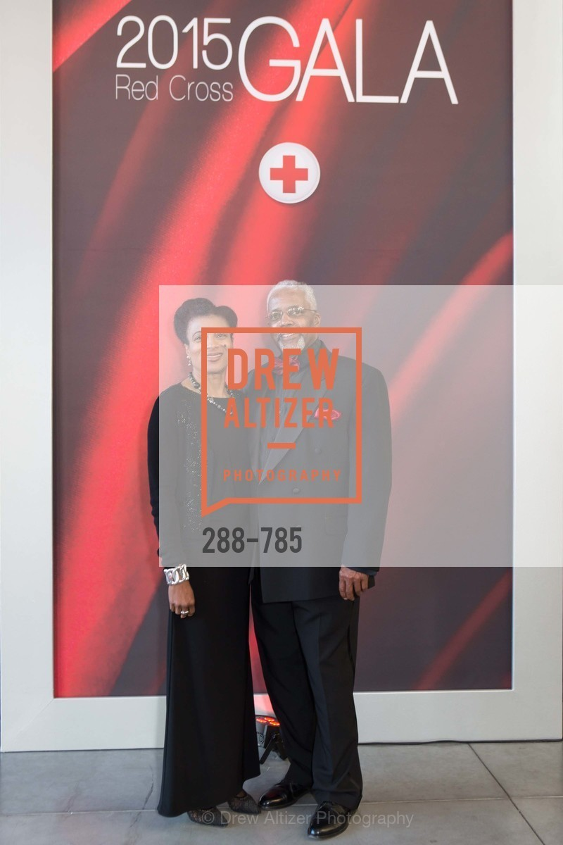 Patricia Rowe, Robert Coleman, 2015 RED CROSS Gala, US, April 11th, 2015,Drew Altizer, Drew Altizer Photography, full-service agency, private events, San Francisco photographer, photographer california