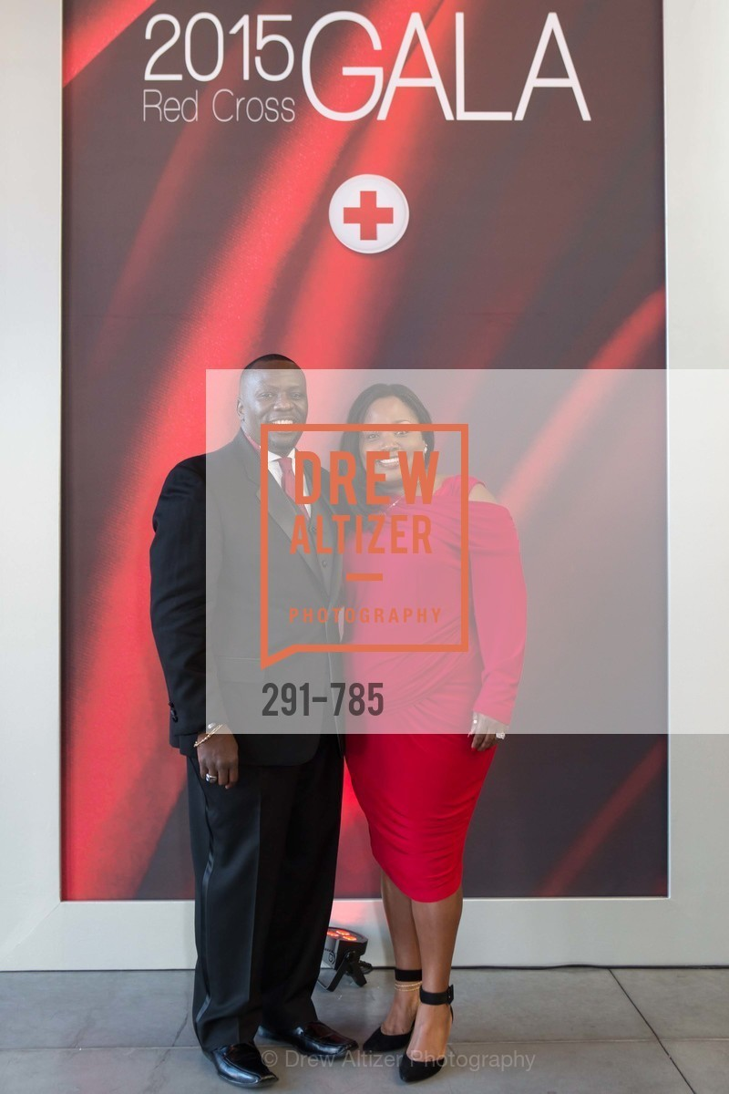 Keith White, Rose White, 2015 RED CROSS Gala, US, April 12th, 2015,Drew Altizer, Drew Altizer Photography, full-service agency, private events, San Francisco photographer, photographer california