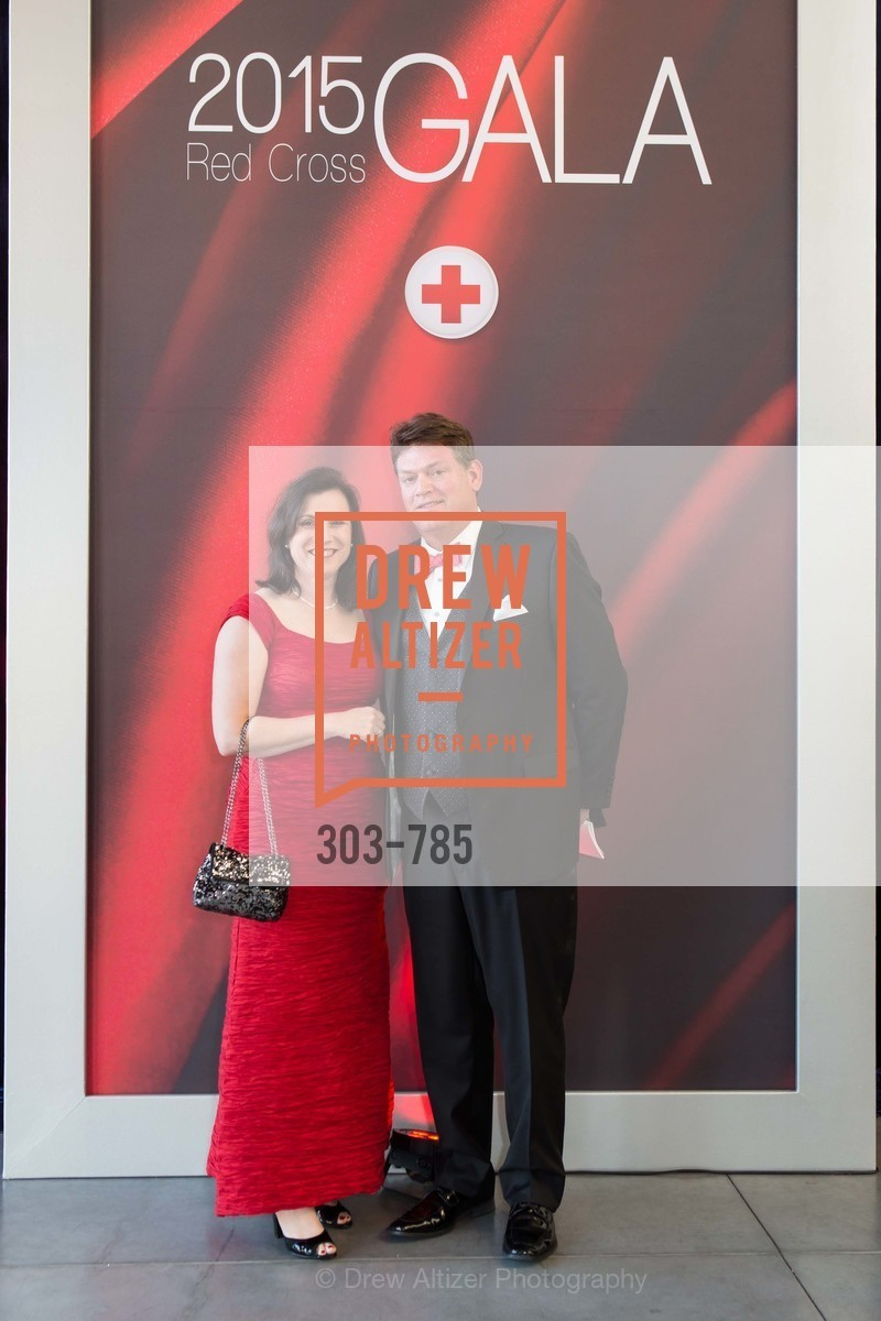 Alexandra Pastor, David Pastor, 2015 RED CROSS Gala, US, April 11th, 2015,Drew Altizer, Drew Altizer Photography, full-service agency, private events, San Francisco photographer, photographer california
