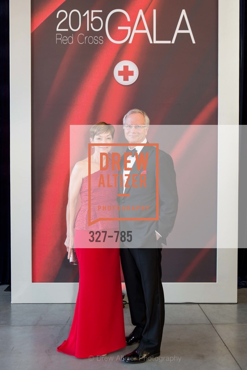 Paula Downey, Michael Downey, 2015 RED CROSS Gala, US, April 12th, 2015,Drew Altizer, Drew Altizer Photography, full-service agency, private events, San Francisco photographer, photographer california