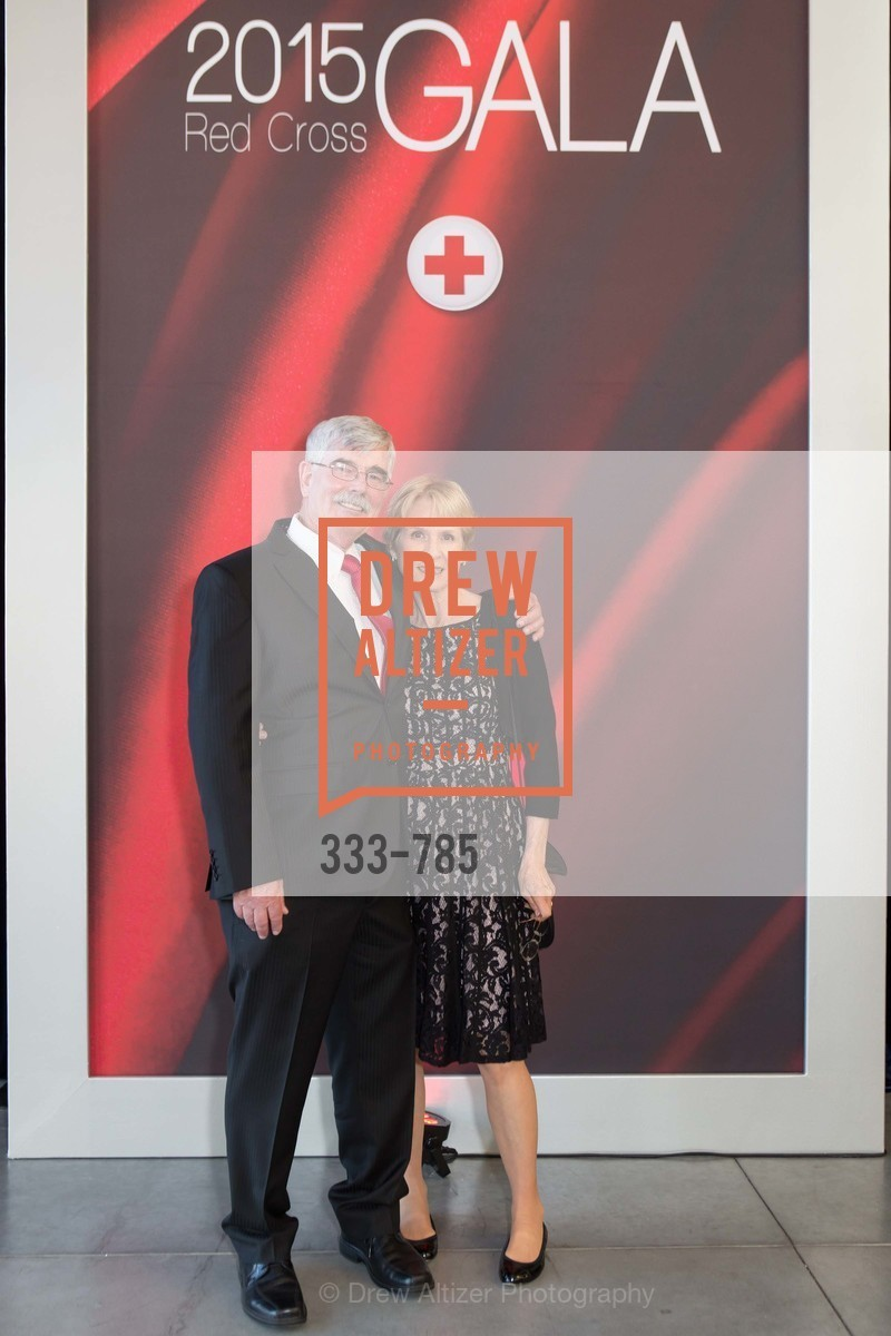 Loren Hudson, Deborah Hudson, 2015 RED CROSS Gala, US, April 12th, 2015,Drew Altizer, Drew Altizer Photography, full-service agency, private events, San Francisco photographer, photographer california