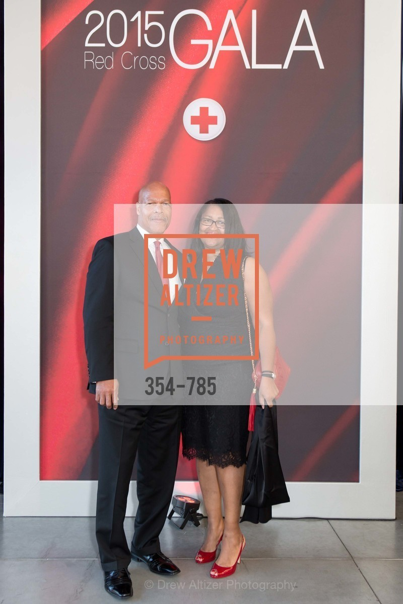 Carl Wright, Soraya Wright, 2015 RED CROSS Gala, US, April 11th, 2015,Drew Altizer, Drew Altizer Photography, full-service agency, private events, San Francisco photographer, photographer california
