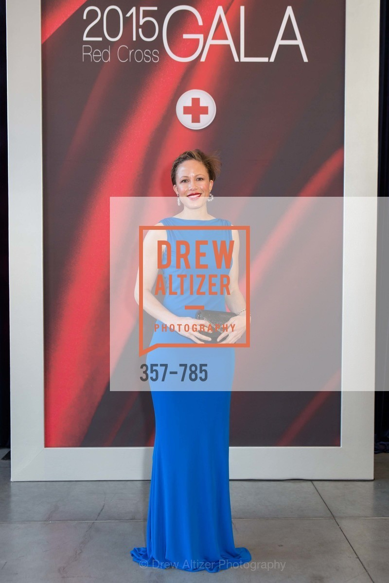 Karesha McGee, 2015 RED CROSS Gala, US, April 12th, 2015,Drew Altizer, Drew Altizer Photography, full-service agency, private events, San Francisco photographer, photographer california
