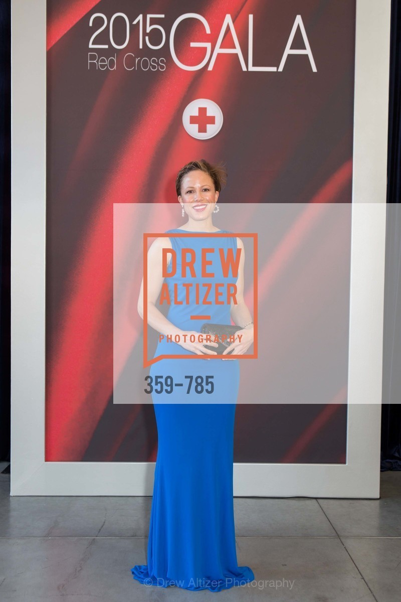 Karesha McGee, 2015 RED CROSS Gala, US, April 11th, 2015,Drew Altizer, Drew Altizer Photography, full-service agency, private events, San Francisco photographer, photographer california