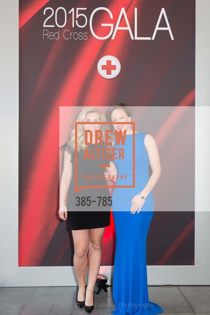 Frederique Dame, Karesha McGee, 2015 RED CROSS Gala, US, April 12th, 2015,Drew Altizer, Drew Altizer Photography, full-service agency, private events, San Francisco photographer, photographer california