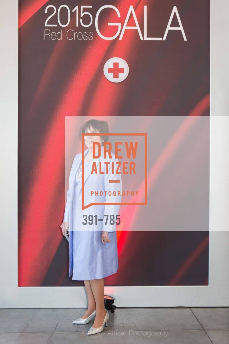 Junie McShane, 2015 RED CROSS Gala, US, April 11th, 2015,Drew Altizer, Drew Altizer Photography, full-service agency, private events, San Francisco photographer, photographer california
