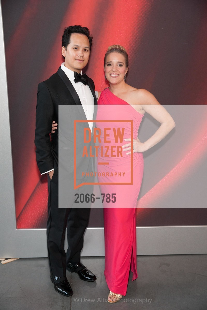 Casey Fong, Shelly Carter, 2015 RED CROSS Gala, US, April 12th, 2015,Drew Altizer, Drew Altizer Photography, full-service agency, private events, San Francisco photographer, photographer california
