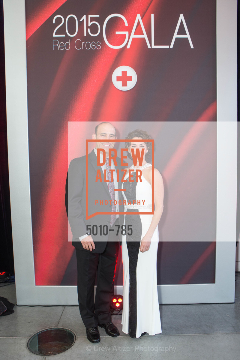 Bill Hume, Cynthia Bruno, 2015 RED CROSS Gala, US, April 12th, 2015,Drew Altizer, Drew Altizer Photography, full-service agency, private events, San Francisco photographer, photographer california