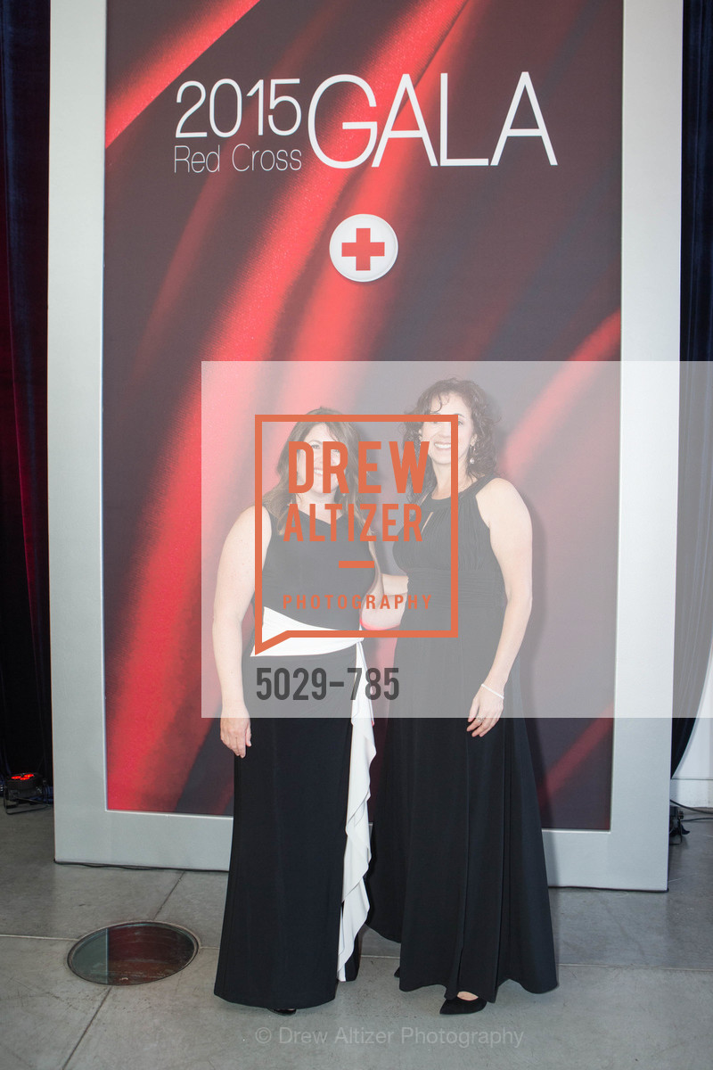 Julie Weigand, Lisa Hernandez, 2015 RED CROSS Gala, US, April 11th, 2015,Drew Altizer, Drew Altizer Photography, full-service agency, private events, San Francisco photographer, photographer california