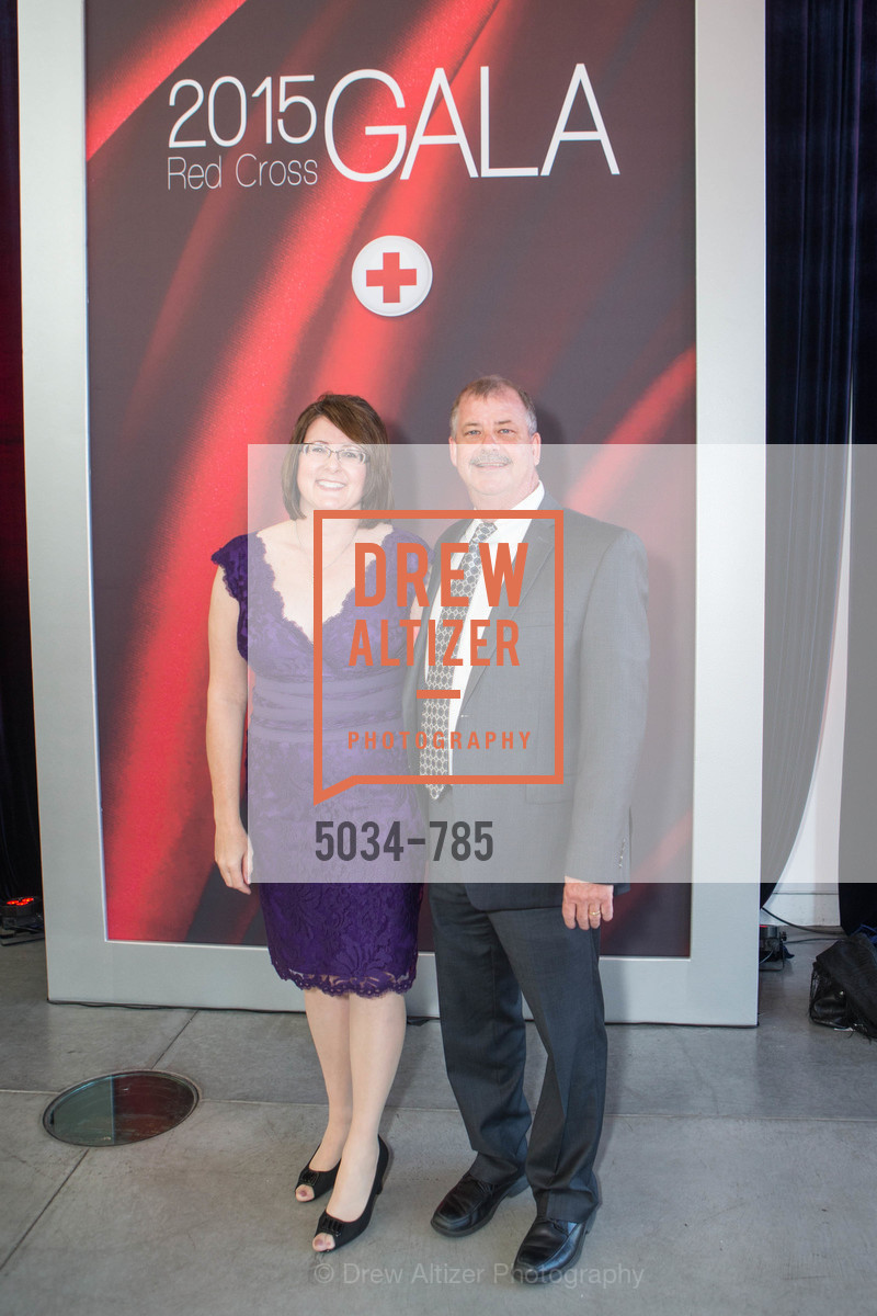 Martha Lucey, Chris Lucey, 2015 RED CROSS Gala, US, April 11th, 2015,Drew Altizer, Drew Altizer Photography, full-service agency, private events, San Francisco photographer, photographer california