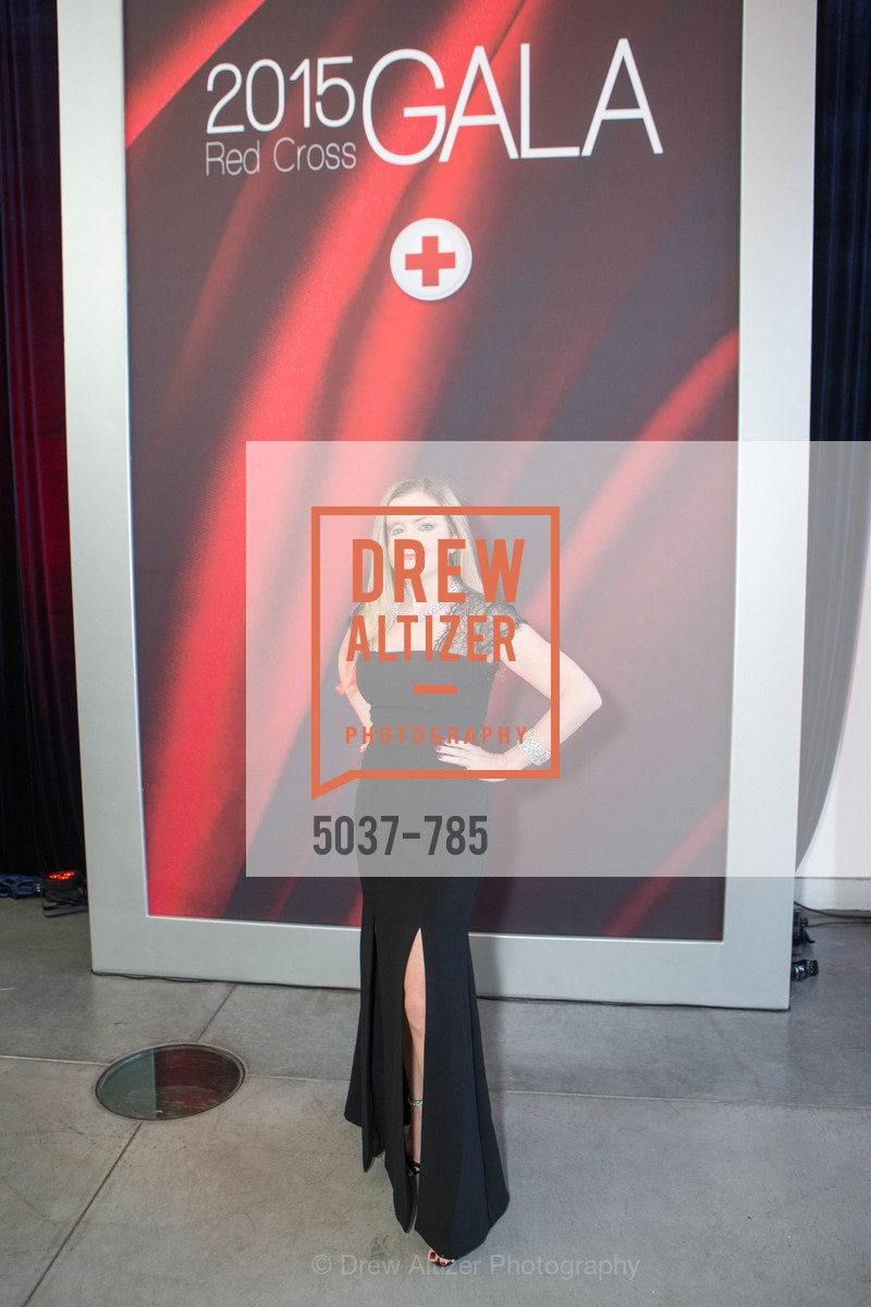 Julie Hall, 2015 RED CROSS Gala, US, April 12th, 2015,Drew Altizer, Drew Altizer Photography, full-service agency, private events, San Francisco photographer, photographer california
