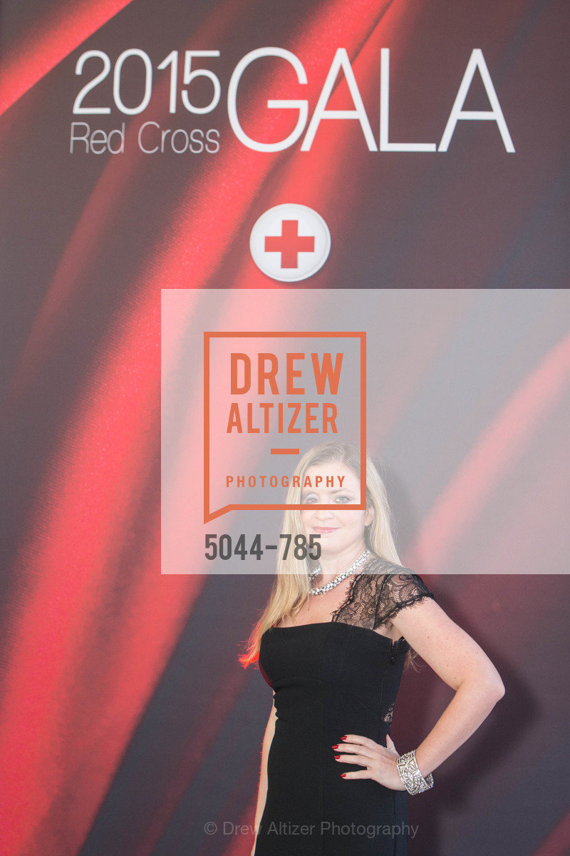 Julie Hall, 2015 RED CROSS Gala, US, April 11th, 2015,Drew Altizer, Drew Altizer Photography, full-service agency, private events, San Francisco photographer, photographer california