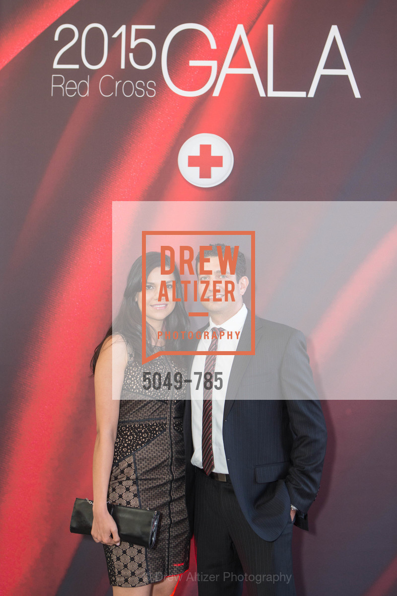 Roozbeh Arshadi, Golnaz Nassabeh, 2015 RED CROSS Gala, US, April 12th, 2015,Drew Altizer, Drew Altizer Photography, full-service agency, private events, San Francisco photographer, photographer california