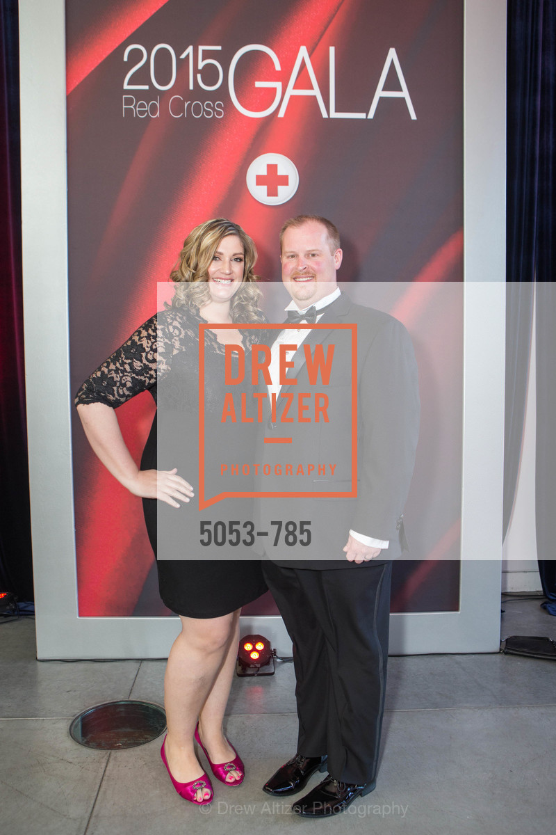Keri Granquist, Joe Granquist, 2015 RED CROSS Gala, US, April 11th, 2015,Drew Altizer, Drew Altizer Photography, full-service agency, private events, San Francisco photographer, photographer california