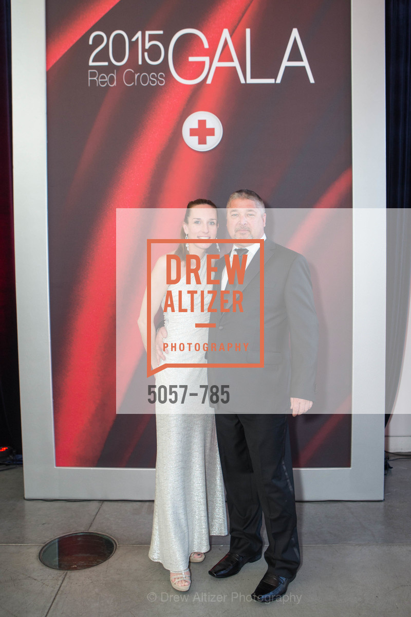 Shannon Giles, Jeff Elliott, 2015 RED CROSS Gala, US, April 12th, 2015,Drew Altizer, Drew Altizer Photography, full-service agency, private events, San Francisco photographer, photographer california