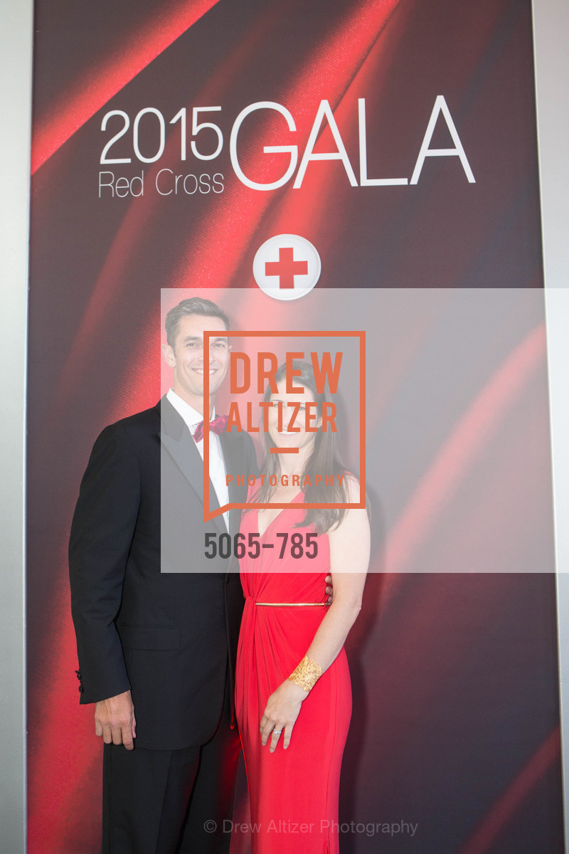 Sebastian Bea, Renee Bea, 2015 RED CROSS Gala, US, April 11th, 2015,Drew Altizer, Drew Altizer Photography, full-service agency, private events, San Francisco photographer, photographer california