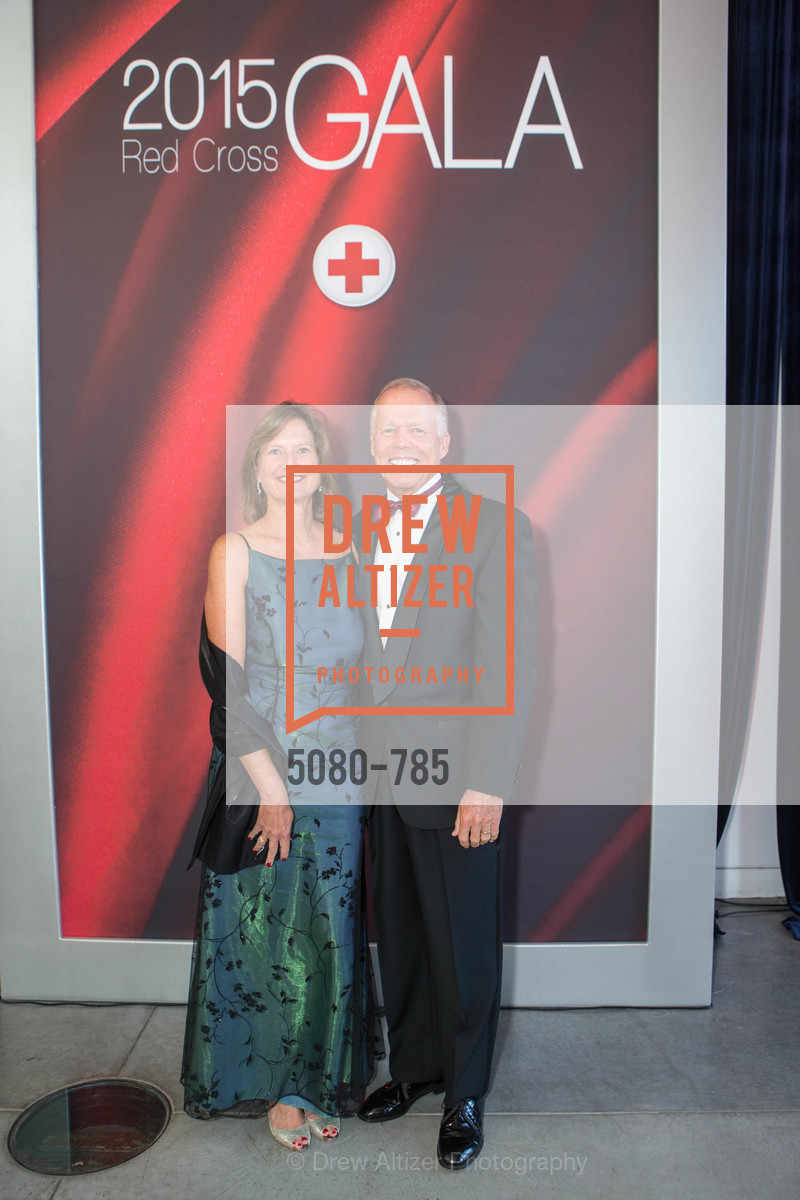 Celeste Ford, Kevin Ford, 2015 RED CROSS Gala, US, April 12th, 2015,Drew Altizer, Drew Altizer Photography, full-service agency, private events, San Francisco photographer, photographer california