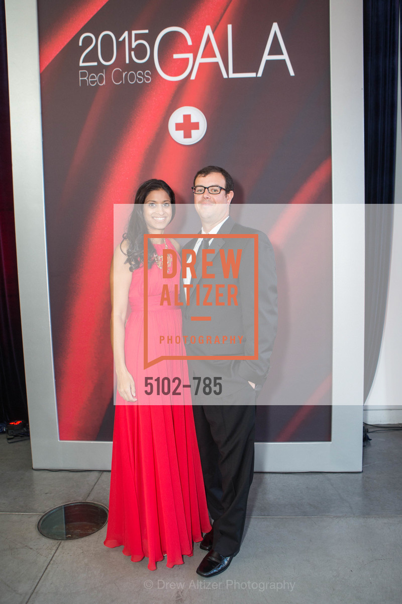 Monica Singer, Benjamin Singer, 2015 RED CROSS Gala, US, April 12th, 2015,Drew Altizer, Drew Altizer Photography, full-service agency, private events, San Francisco photographer, photographer california
