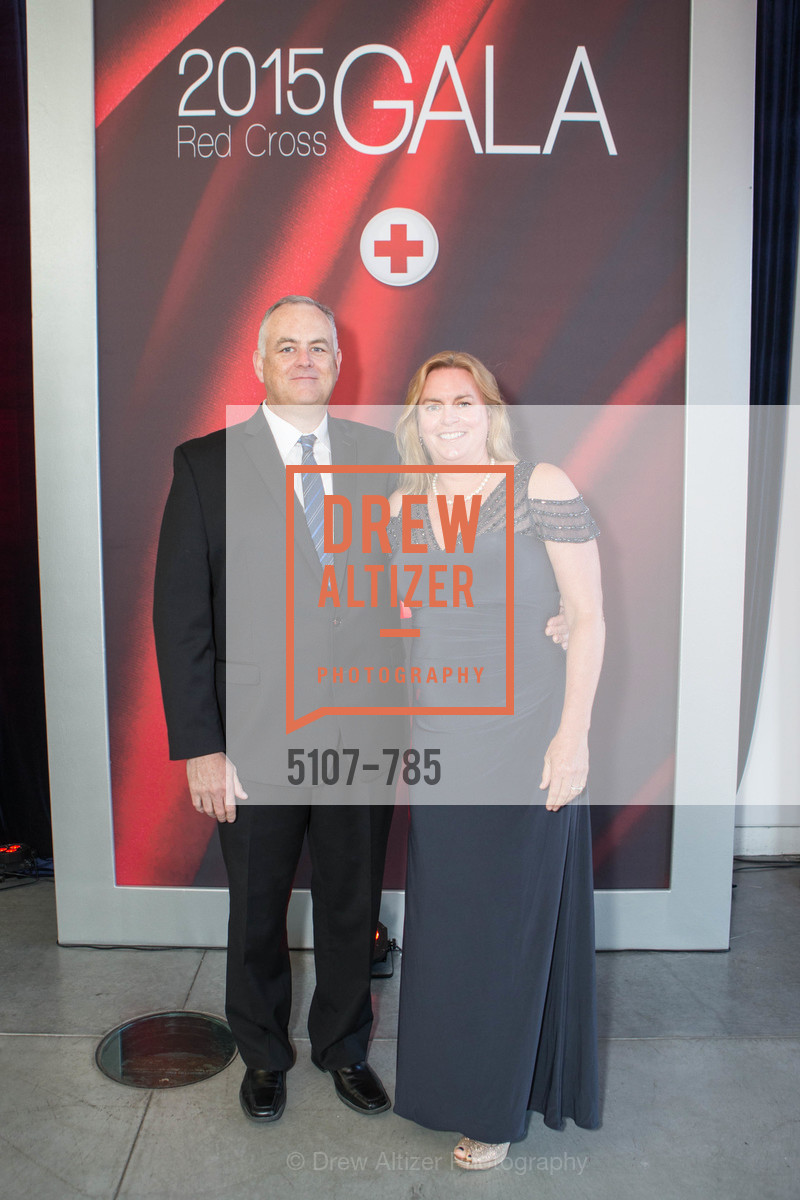 Kirsten Keith, John Woodell, 2015 RED CROSS Gala, US, April 12th, 2015,Drew Altizer, Drew Altizer Photography, full-service agency, private events, San Francisco photographer, photographer california