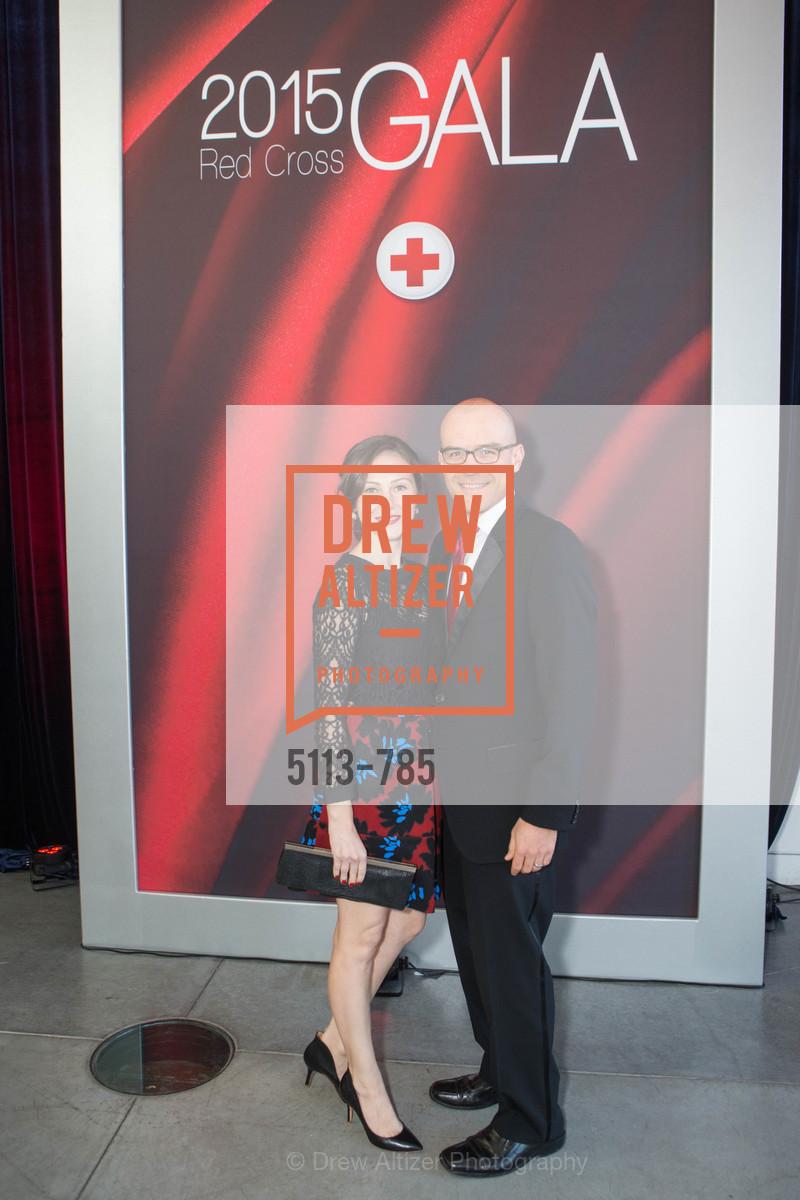 Linda Vallejo, Alex Vallejo, 2015 RED CROSS Gala, US, April 12th, 2015,Drew Altizer, Drew Altizer Photography, full-service agency, private events, San Francisco photographer, photographer california