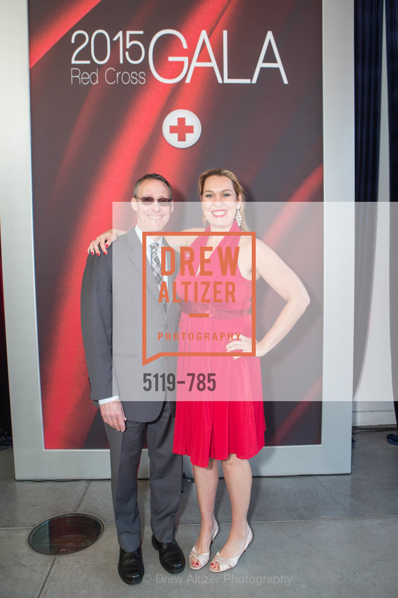 Bill Ruettinger, Eva Fordham, 2015 RED CROSS Gala, US, April 11th, 2015,Drew Altizer, Drew Altizer Photography, full-service agency, private events, San Francisco photographer, photographer california